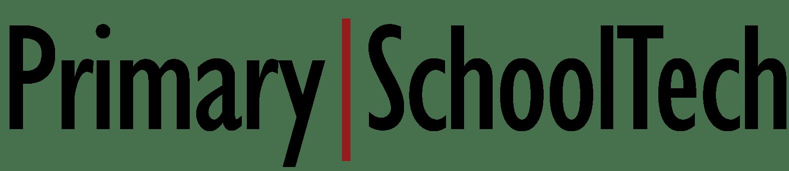 Logo_PrimarySchoolTech
