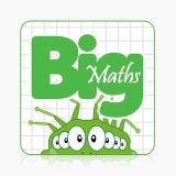 Logo_BigMaths