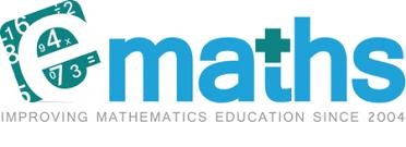Logo_Emaths
