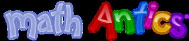 Logo_MathAntics