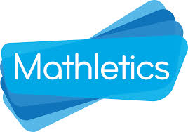 Logo_Mathletics