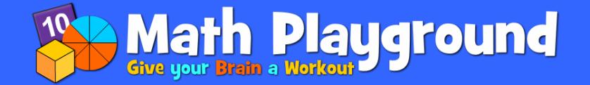 Logo_MathPlayground
