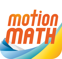 Logo_MotionMath