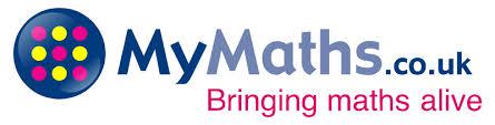 Logo_MyMaths