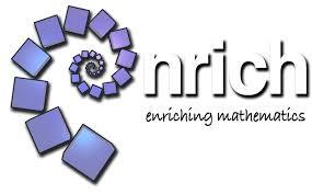 Logo_nRich