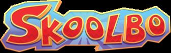 Logo_Skoolbo