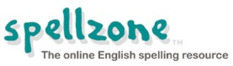 Logo_Spellzone