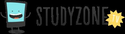 Logo_Studyzone